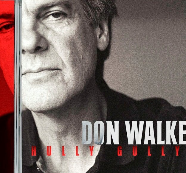 "DON-WALKER-–-""HULLY-GULLY""-CD-LAUNCH"