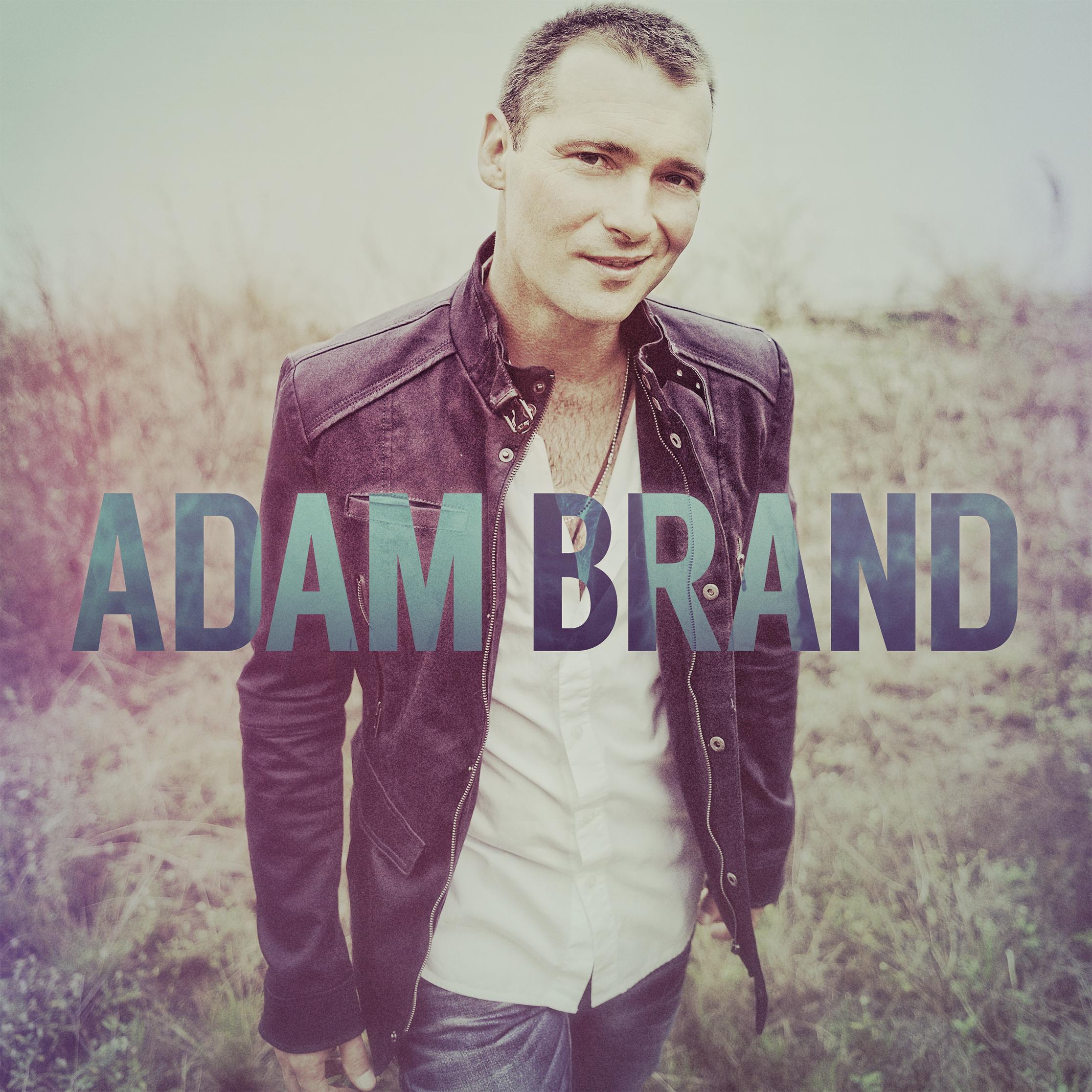 adam brand - photo #43