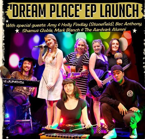 The-Aardvark-Sessions-2014-–-Dream-Place-EP-Launch