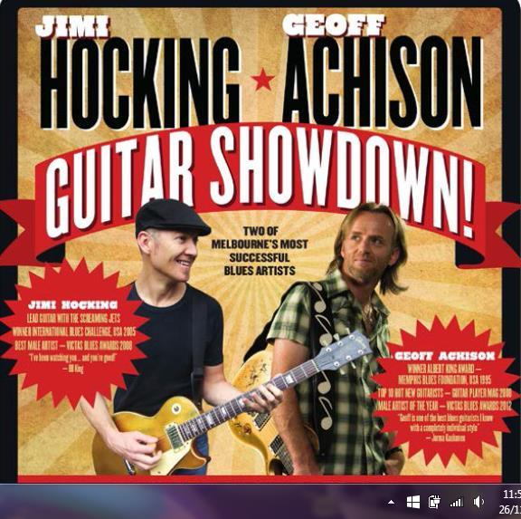 Jimi-Hocking-&-Geoff-Achison-–-Guitar-Showdown!