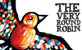 The-Very-Round-Robin-feat.-Gallie,-Roesy-&-Rebecca-Barnard