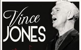 Vince-Jones