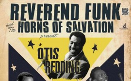 Reverend-Funk-&-The-Horns-of-Salvation-present-