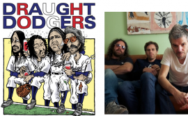 The-Heartache-State-&-Draught-Dodgers