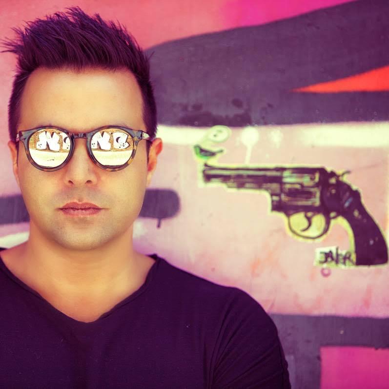 Jason-Singh