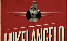 Mikelangelo-sings-Cave-Waits-Cohen