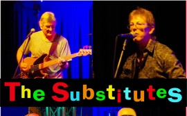 The-Substitutes-present-Giants-of-