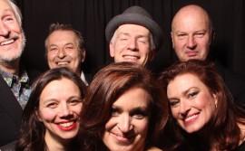 Jack-Howard-&-The-Ambassadors-of-Love-play-Bacharach