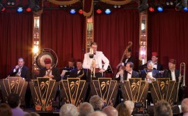 The-Cairo-Club-Orchestra-w-Nichaud-Fitzgibbon-CD-Launch