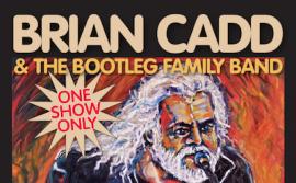 Brian-Cadd-&-The-Bootleg-Family-Band