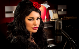 The-Amy-Winehouse-Show-Feat.-Atlanta-Coogan-&-The-Little-Big-Band