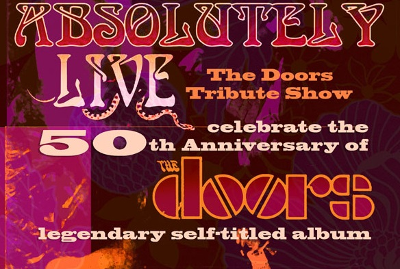 Absolutely-Live-–-The-Doors-Show-present-'The-Doors-Album-50th-Anniversary-Performance'