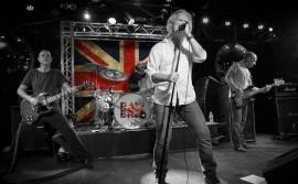 Raw-Brit