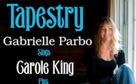 Gabrielle-Parbo-presents-