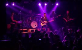 Purple-Revolution---A-Tribute-to-Prince--feat.-Andrew-De-Silva