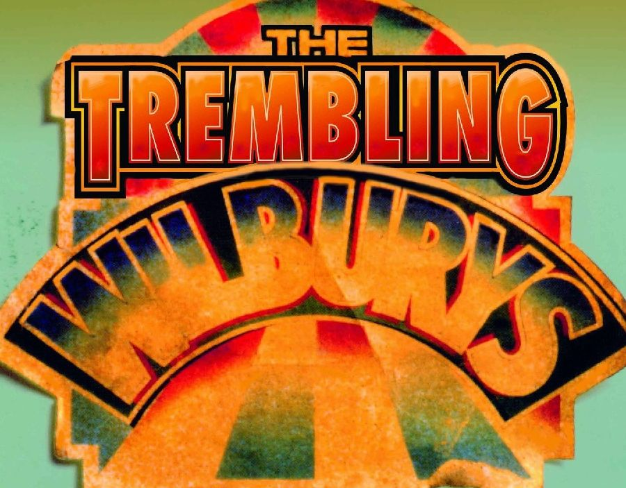 The-Trembling-Wilburys