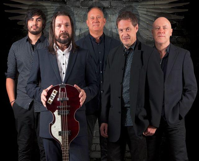 Wingspan-–-Celebrating-the-Songs-of-Paul-McCartney