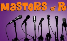 Masters-of-Rock-feat.-Normie-Rowe,-Spectrum-&-Madder-Lake