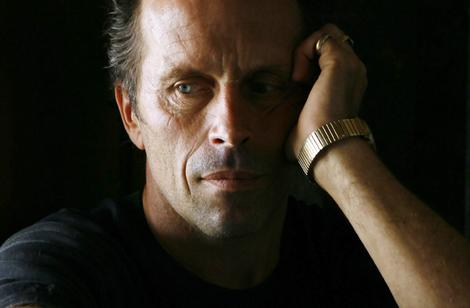 Mark-Seymour-&-the-Undertow