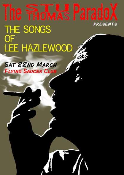 The-Stu-Thomas-Paradox-presents-The-Songs-of-Lee-Hazlewood
