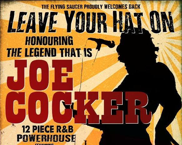 Leave-Your-Hat-On-–-Joe-Cocker-Tribute