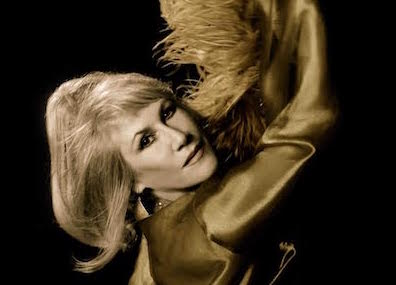 Wendy-Stapleton-presents-'The-Dusty-Springfield-Show'