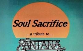 Soul-Sacrifice---A-Tribute-to-Santana