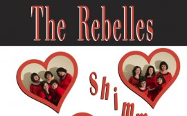 The-Rebelles