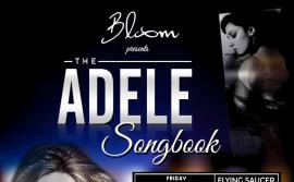 Bloom-presents-