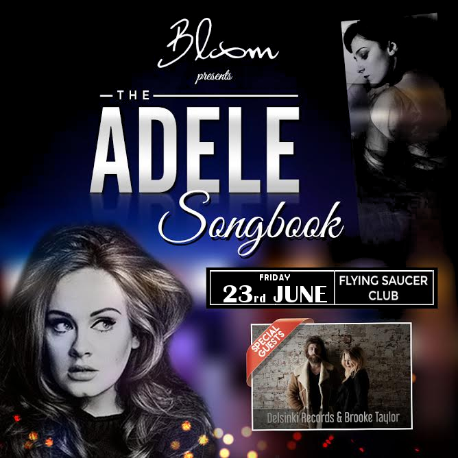 Bloom-presents-'The-Adele-Songbook'