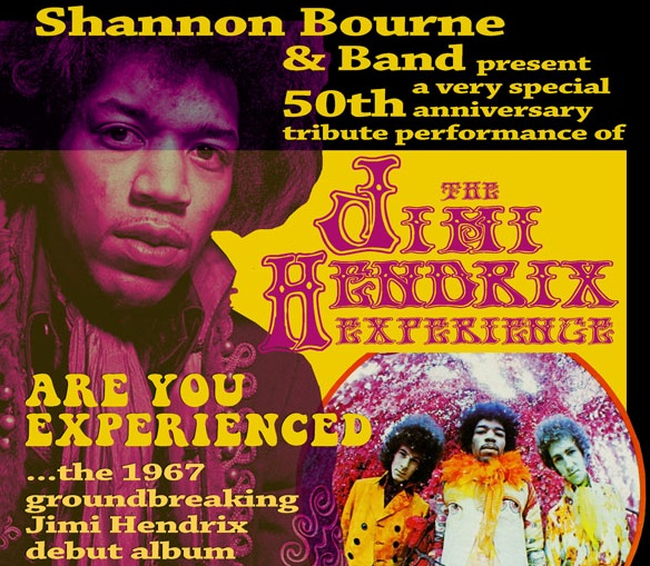 Shannon-Bourne-presents-Jimi-Hendrix--'Are-You-Experienced-50th-Anniversary'