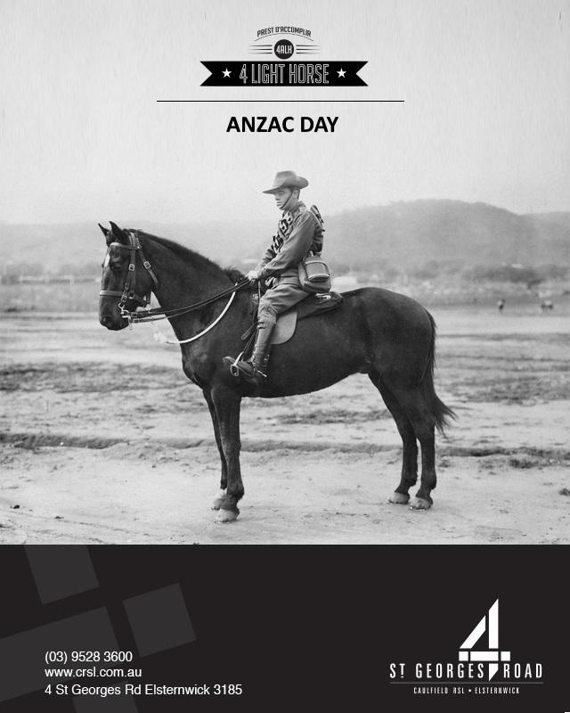 ANZAC-DAY-at-Caulfield-RSL