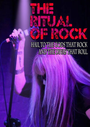 Nikki-Nicholls-presents-The-Ritual-of-Rock-Volume-1