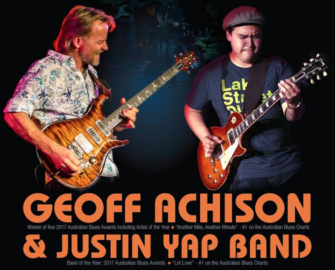 Geoff-Achison-&-Justin-Yap
