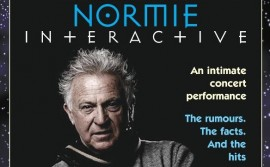 Normie-Rowe---Interactive