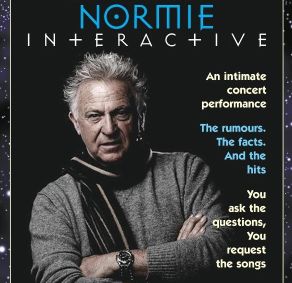 Normie-Rowe-–-Interactive