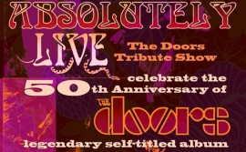 Absolutely-Live---The-Doors-Show-present-