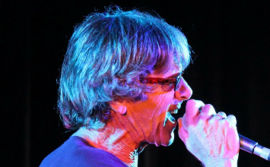 Ronnie-Charles-Slick-Lix-Band