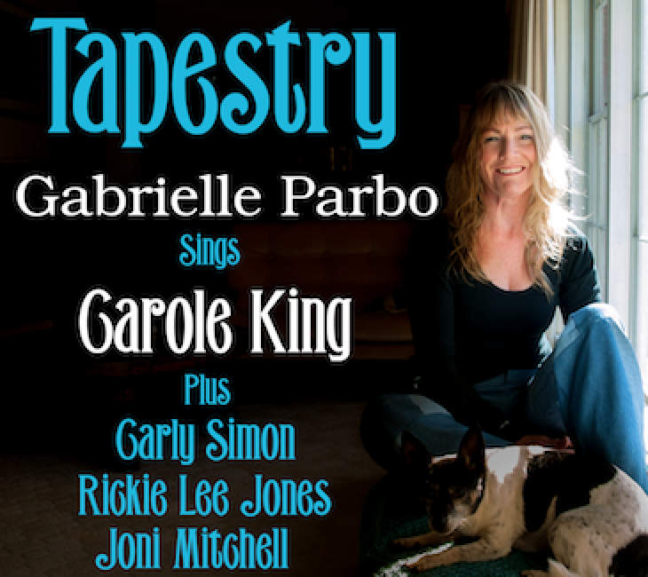 Gabrielle-Parbo-presents-'The-Tapestry-Show'