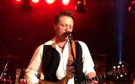 Scarecrow---The-Mellencamp-Show
